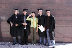 graduation-5_2340094